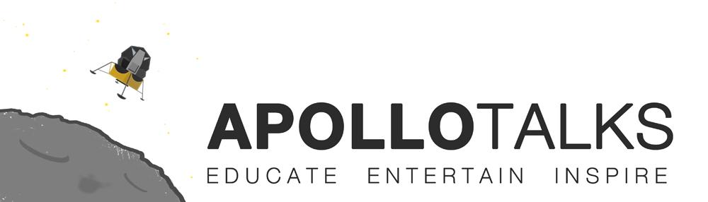 Apollo Talks